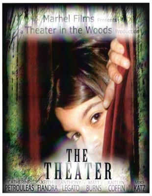theater_poster